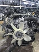 Двигатель 2GD-FTV для Toyota