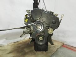 Двигатель 4D56 Mitsubishi Pajero Delica 56тыс. км