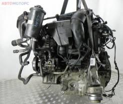 Двигатель BMW X5 E70, 2007, 3 л, бензин (N52 B30A)