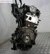 Двигатель Citroen C4 Grand Picasso 1, 2007, 2 л, дизель (RHJ/RHR)