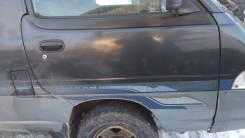Дверь передняя правая Toyota Lite Ace CR31