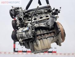 Двигатель Opel Insignia 2009, 1.8 л, бензин (A18XER 20NS5327)