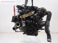 Двигатель BMW 1 Series (E87) 2008, 2 л, дизель (N47 D20A)