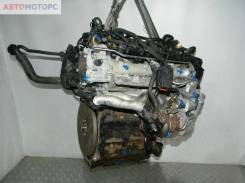 Двигатель Volkswagen Jetta 6, 2013, 1.8 л, бензин (CPR)