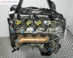 Двигатель Mercedes Benz Gl-class X164, 2009, 4.7 л, бензин (273.923 /)