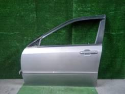 Дверь передняя Honda Accord CF CL CH левая