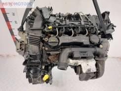 Двигатель Ford C MAX 2004, 1.6 л, дизель (G8DA)