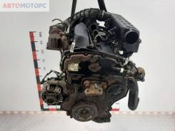 Двигатель Ford Transit 4 2004, 2 л, дизель (F3FA)
