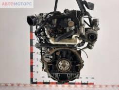 Двигатель Kia Rio 2 2009, 1.5 л, дизель (D4FA)