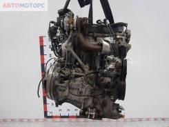 Двигатель Mini Cooper 2005, 1.4 л, дизель (1ND)
