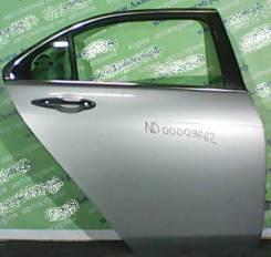 Дверь задняя Honda Accord CL7 CL8 CL9 правая