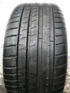Michelin Pilot Sport 4S. летние, б/у, износ до 5%
