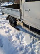 Mazda Bongo Brawny. Продам грузовик, 2 000куб. см., 3 000кг., 4x2