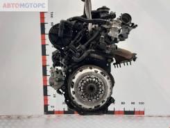 Двигатель Seat Altea 2006, 1.6 л, бензин (BSE)
