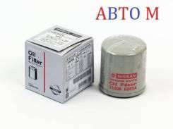 Продам фильтр масляный OEM Nissan 15208-65F0A