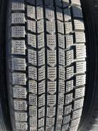Dunlop Grandtrek SJ7, 175 80 R15