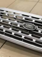 Решётка радиатора оригинал Land Rover