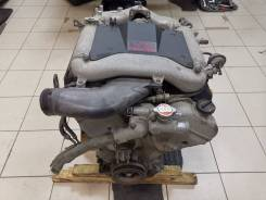 Двигатель Suzuki Grand Escudo TX92W H27A 73.000км