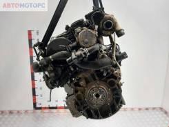 Двигатель Ford Mondeo 3 2006, 2 л, дизель (N7BA)