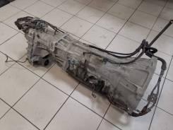 Акпп Suzuki Grand Escudo TX92W H27A 73.000км. Отправка в регионы!