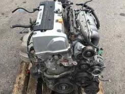 Двс Honda CR-V K24Z6 2.4
