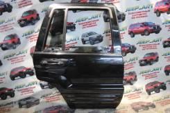Дверь задняя правая Jeep Grand Cherokee WG/WJ 4.0