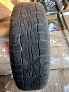 Bridgestone Dueler H/T 687, 225/65 R17 101H