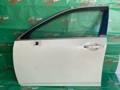 Дверь на Toyota Crown S200 Левая передняя