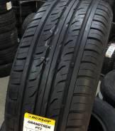 Dunlop Grandtrek PT3, 255/60 R18