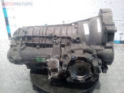 МКПП Skoda Superb 2004, 1.9 л, дизель (5HP19)