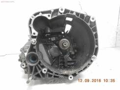 МКПП-5 ступ. Alfa Romeo 156 2005, 2 л, бензин (55190907)