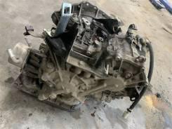 Акпп Toyota Corolla E180 ZRE181 1ZRFE