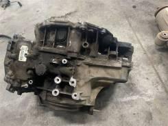 Акпп Opel Antara L07 A22DM