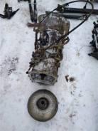 Акпп Mitsubishi L200 Kb4T KB4T 4D56