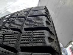 Bridgestone Blizzak Revo2, 195/55 R15