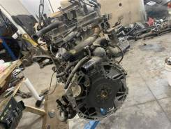 Двигатель Hyundai Santa Fe Cm CM G4KE
