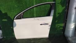 Дверь передняя левая в сборе целая Volvo V60 / S60