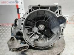 МКПП-5 ст. Mazda 2 DE 2009, 1.3 л, бензин (FC270/9TH0606647)