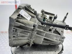 МКПП-6 ступ. Renault Scenic 2 2007, 1.6 л, бензин (TL4K4M)