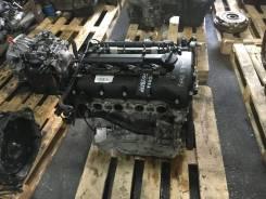Двигатель G4KA Kia Magentis, Carens 2,0 л 144-164 л. с. Корея