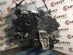 Двигатель Kia Sorento, Hyundai Terracan 3,5 л 197-203 л. с. G6CU Корея