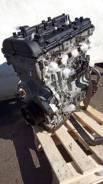 Двигатель Mitsubishi L200 KK/KL 4N15