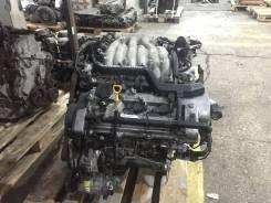 Двигатель Hyundai Santa Fe Grandeur 2,7 л 181-189 л. с. G6EA