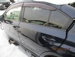 Продажа дверь задняя левая Subaru Impreza GJ7 в Находке