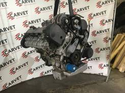 Двигатель Kia Carnival K5, K5M 2,5 л 150-165 л. с. из Кореи