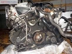 Двигатель Mercedes Benz S-class W221, 2007, 3 л, дизель (642.930)