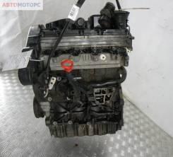 Двигатель Skoda Rapid, 2013, 1.6 л, дизель (CAY)