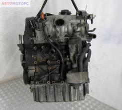 Двигатель Mitsubishi Outlander 2, 2008, 2 л, дизель (BSY)