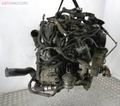 Двигатель Jaguar XF, 2009, 2.7 л, дизель (AJD)