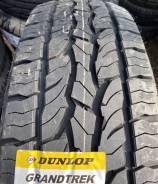 Dunlop Grandtrek AT5, 215/60R16